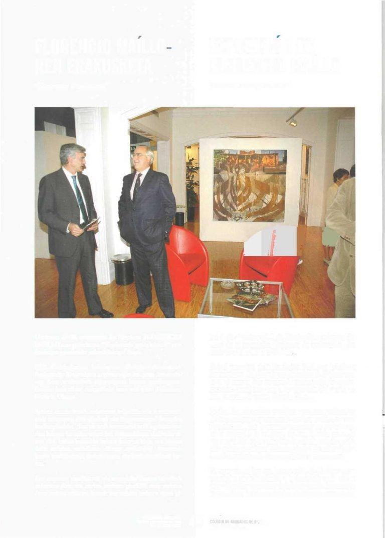Abogado De Extranjería En Figueres
