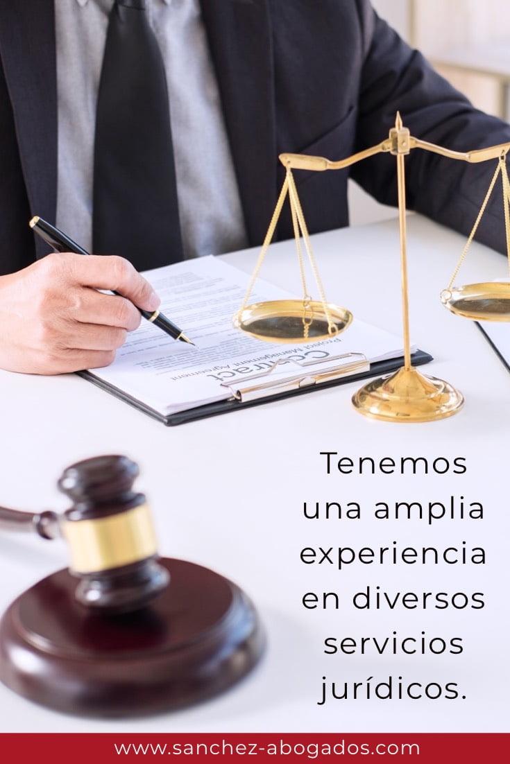 Abogados Extranjería Valencia