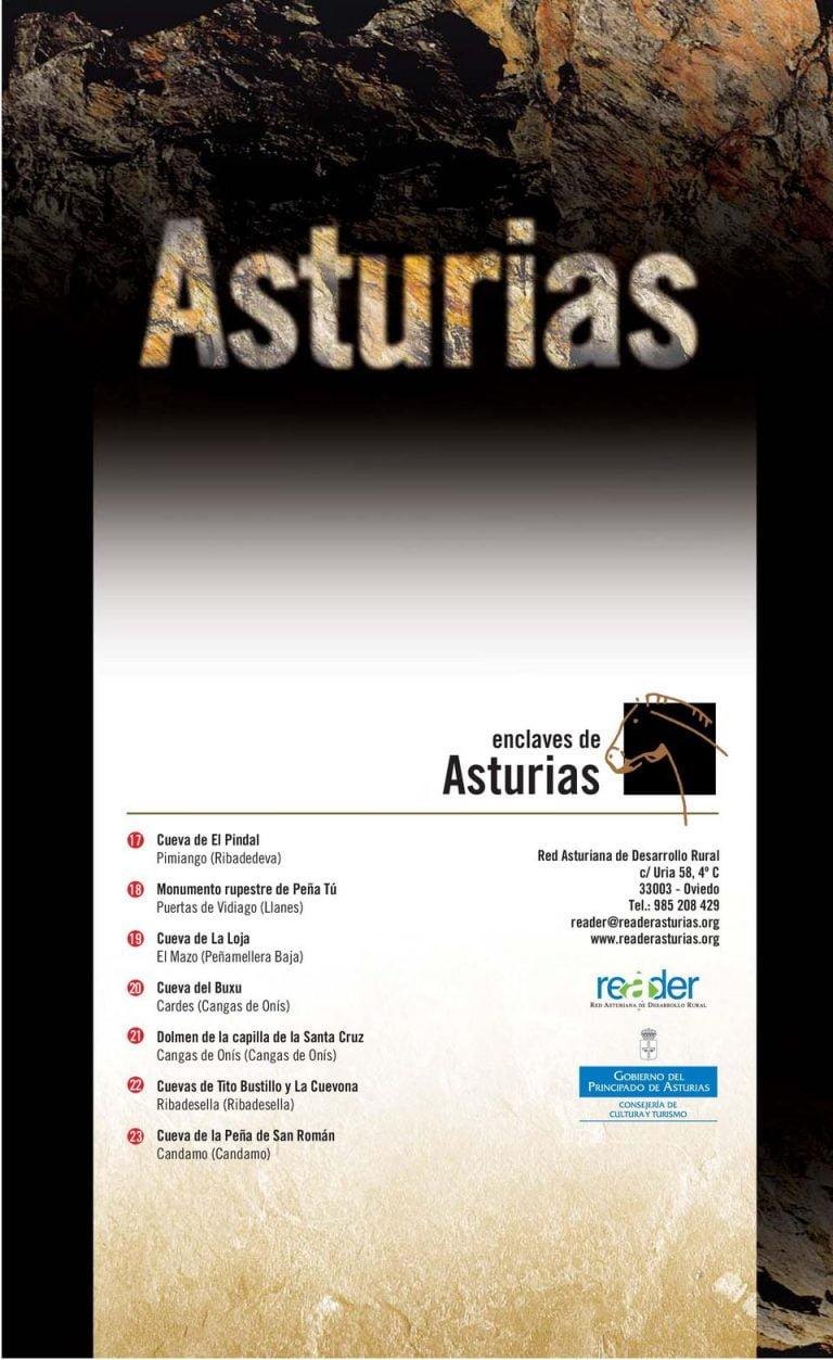 Asturias.Es Cita Previa En Atencion Primaria