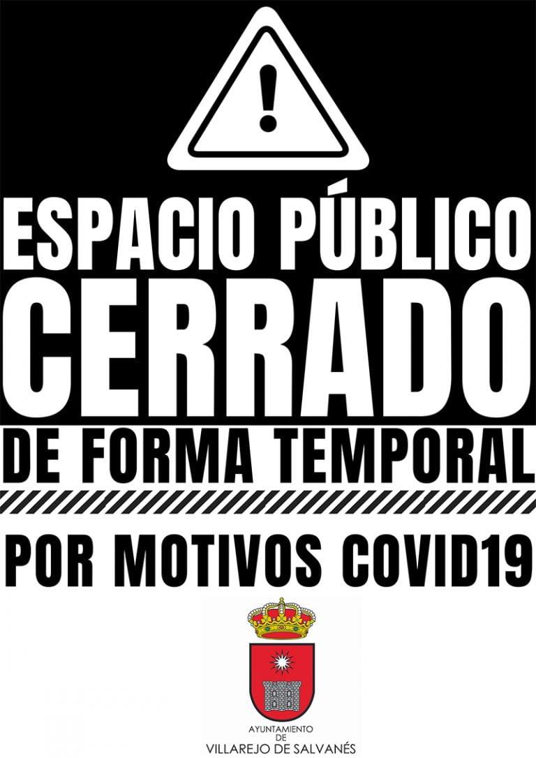 Ayuntamiento De Rivas Cita Previa