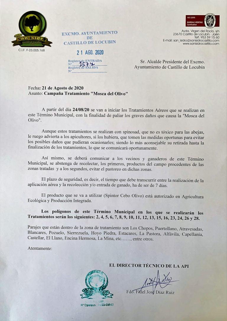 Centro Medico Los Castillos Cita Previa