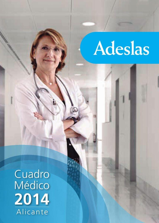 Centro Salud Almoradi Cita Previa