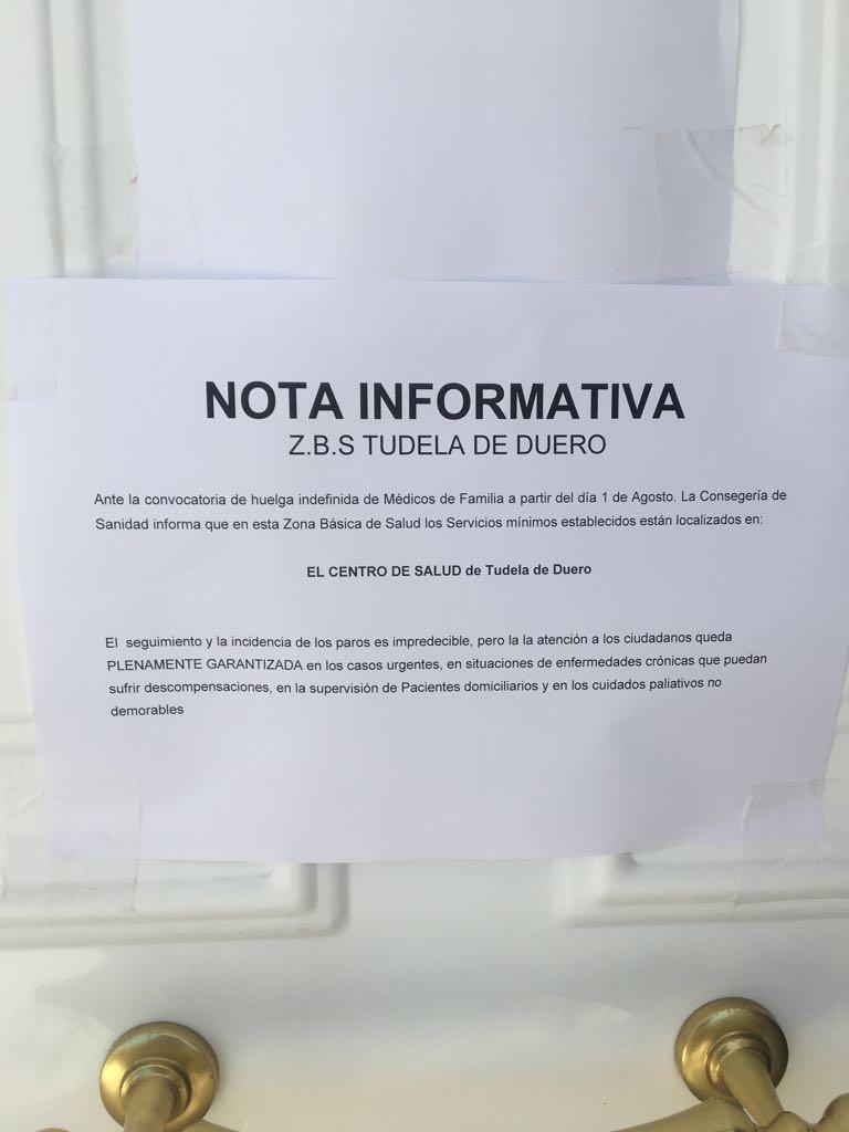 Centros De Salud Madrid Cita Previa