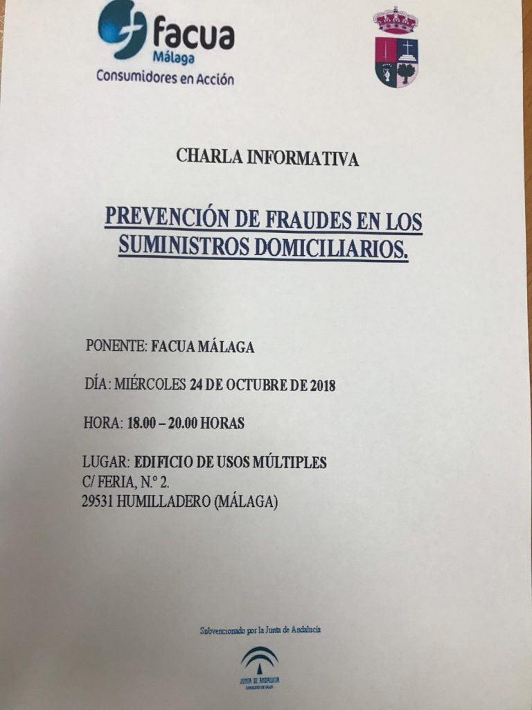 Certificado De Pensiones Cita Previa