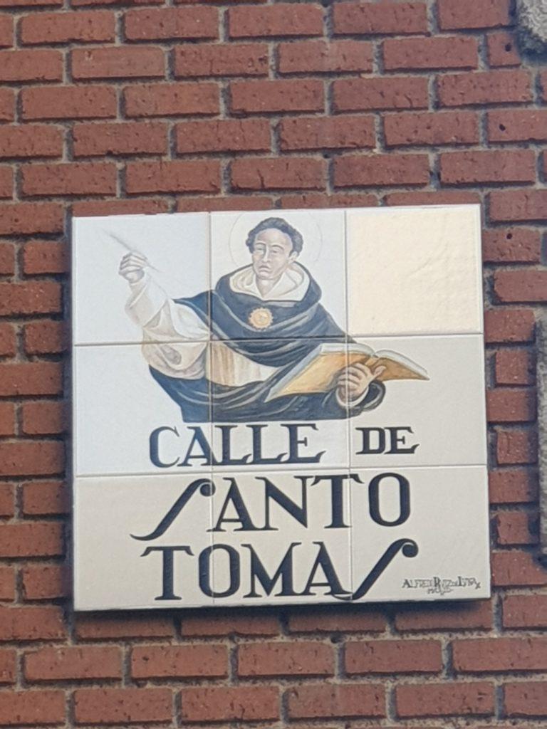Cita Para Extranjeria Alicante