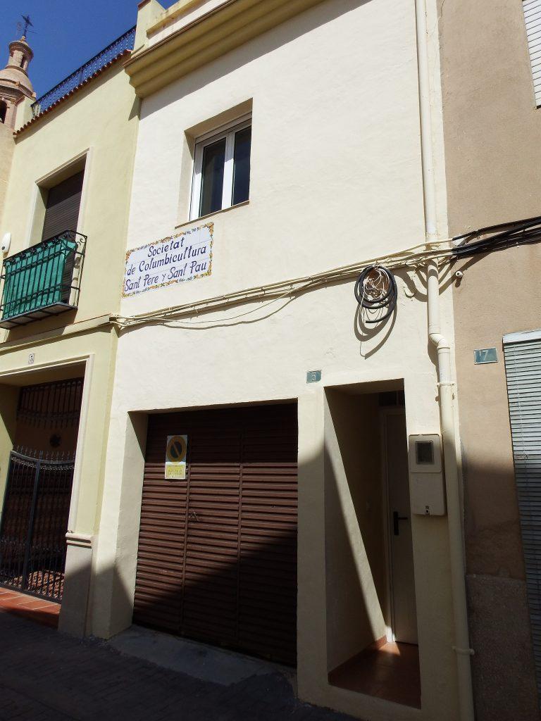 Cita Previa Agencia Tributaria Alicante