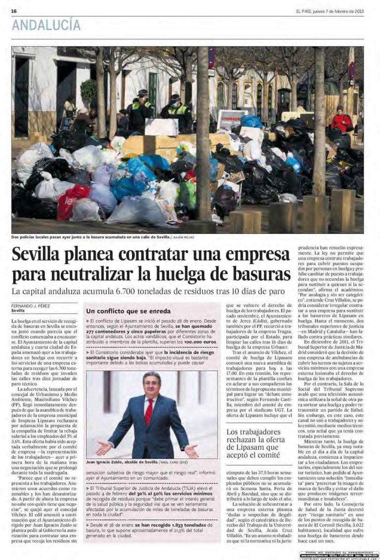 Cita Previa Agencia Tributaria Andalucia