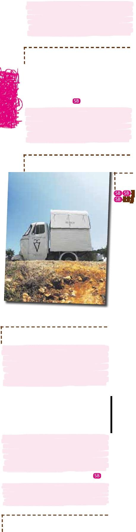 Cita Previa Agencia Tributaria Badajoz