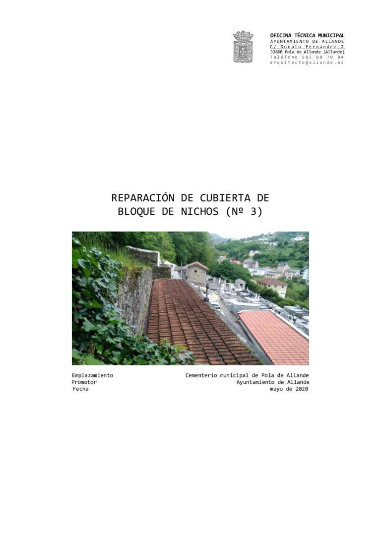 Cita Previa Agencia Tributaria Cartagena
