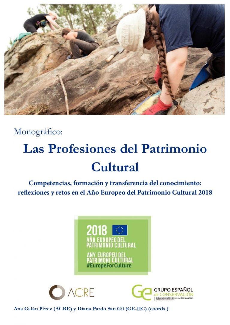 Cita Previa Agencia Tributaria Las Palmas De Gran Canaria