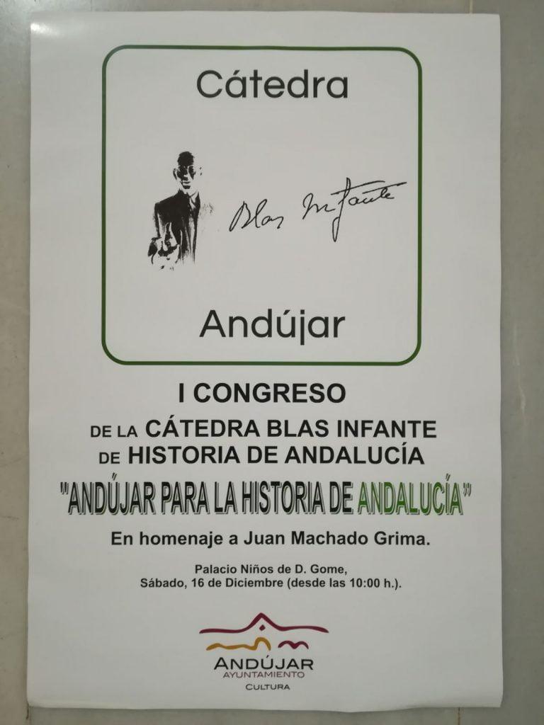 Cita Previa Ayuntamiento Benalmadena
