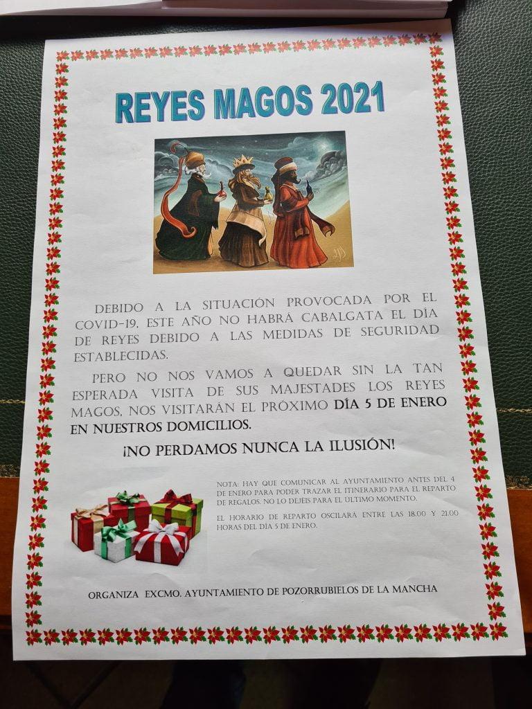 Cita Previa Ayuntamiento Guadalajara