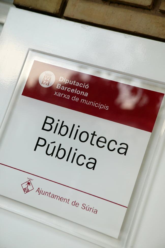 Cita Previa Ayuntamiento Horta Guinardo