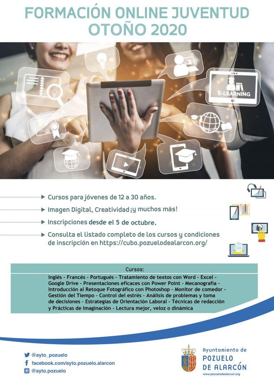 Cita Previa Ayuntamiento Las Rozas