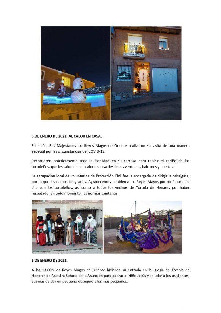 Cita Previa Ayuntamiento Leganés