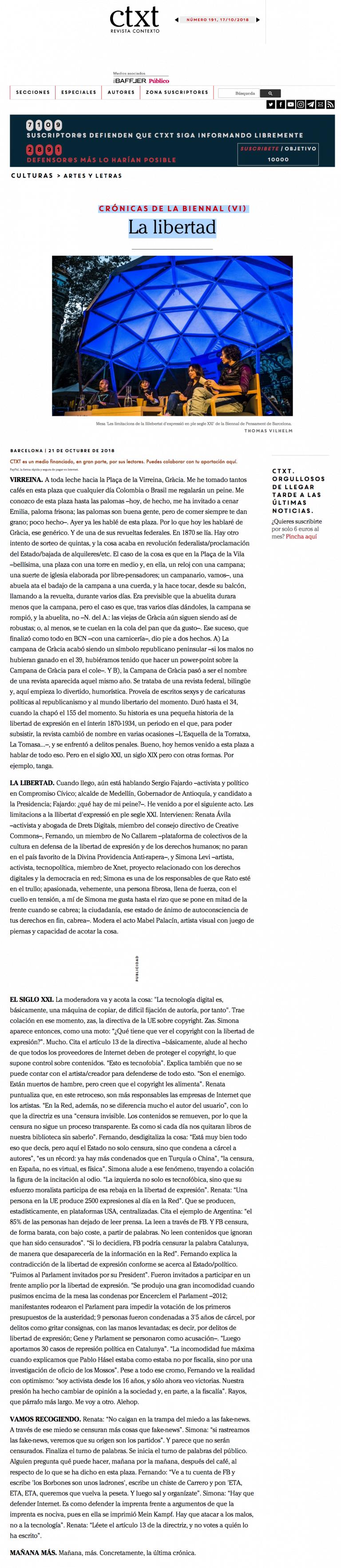 Cita Previa Cap Girona