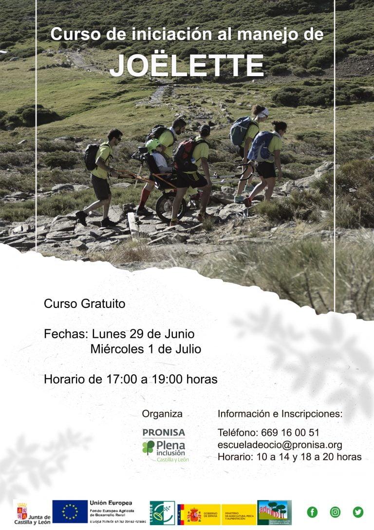 Cita Previa Castilla Y Leon