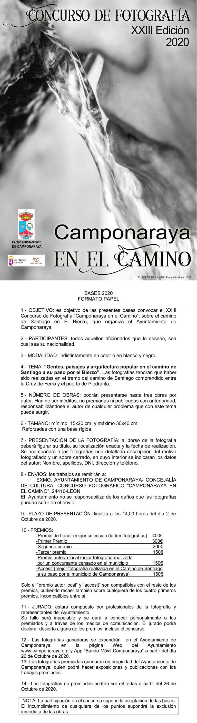 Cita Previa Catastro Coruña