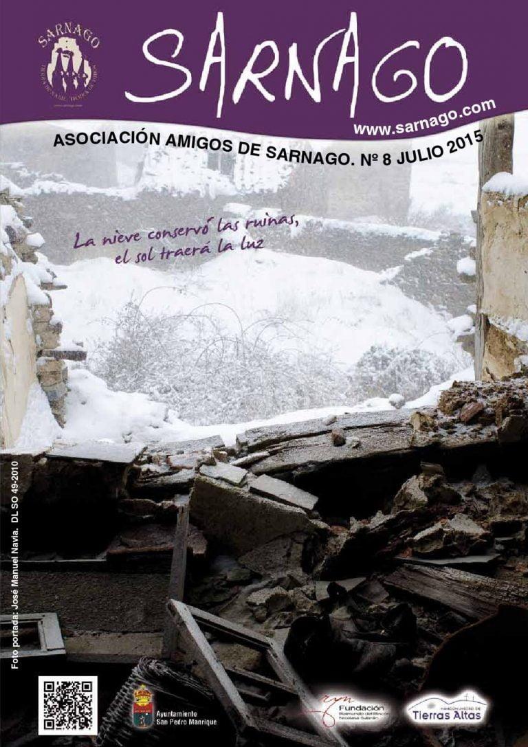 Cita Previa Catastro Guadalajara