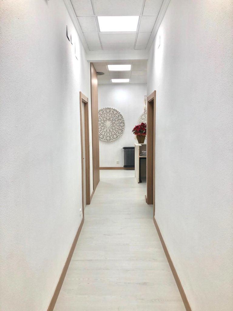 Cita Previa Centro De Salud Altabix