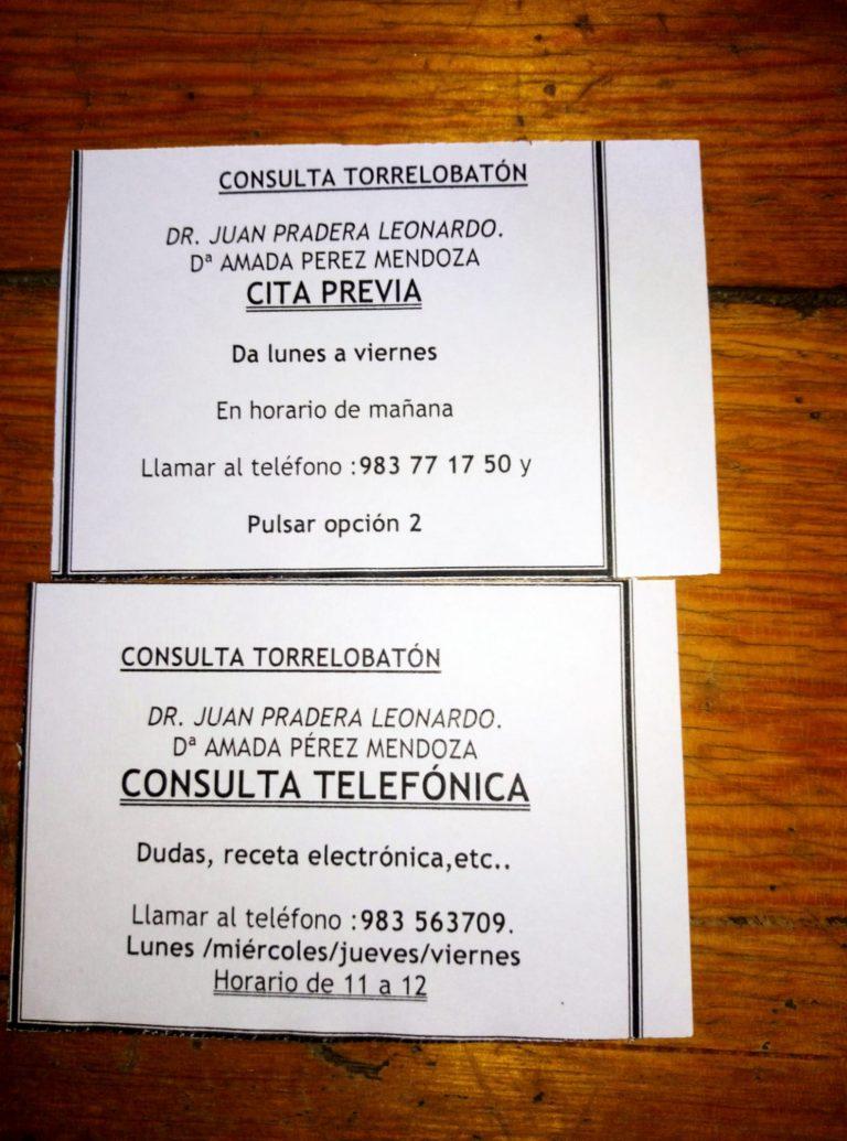 Cita Previa Centro De Salud Castilla Y Leon