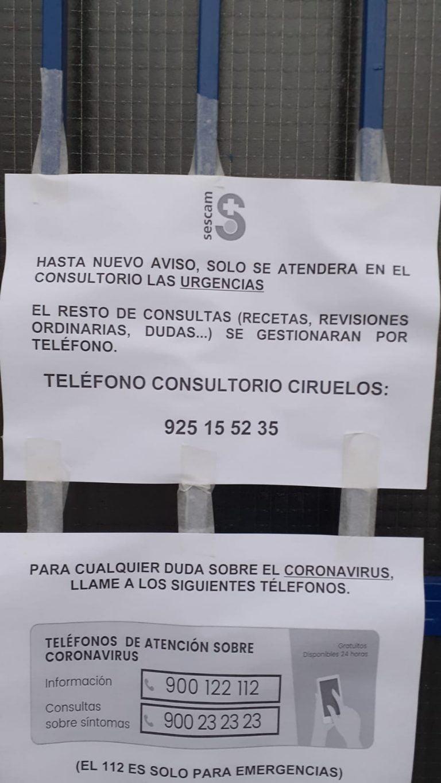 Cita Previa Centro De Salud Molina De Segura
