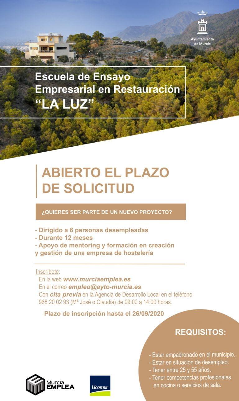 Cita Previa Centro De Salud San Pedro Del Pinatar