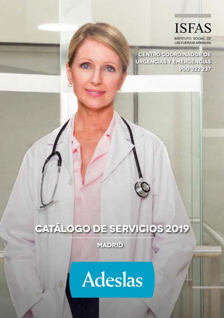 Cita Previa Centro De Salud Torre Pacheco