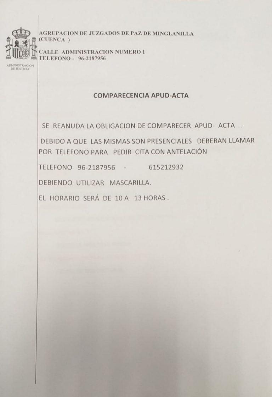 Cita Previa Certificado De Nacimiento Madrid