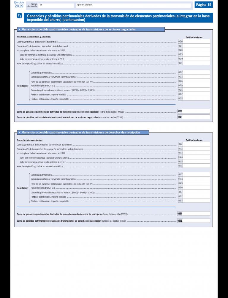 Cita Previa Certificado Digital Persona Física