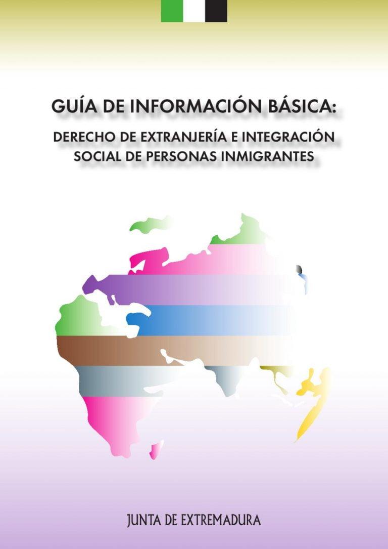 Cita Previa Consulado De Peru