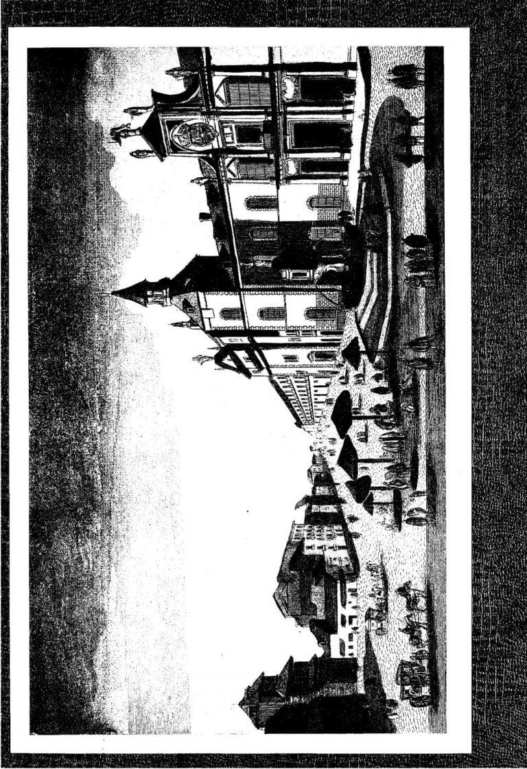 Cita Previa Consulado Rumano Madrid