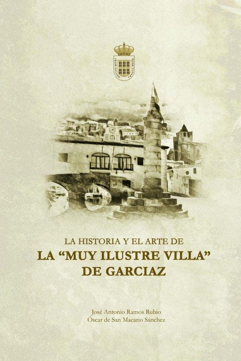 Cita Previa Delegacion De Gobierno Las Palmas