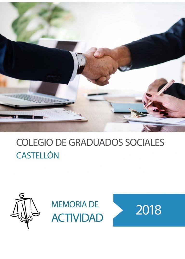 Cita Previa Delegación De Gobierno Valencia Extranjería