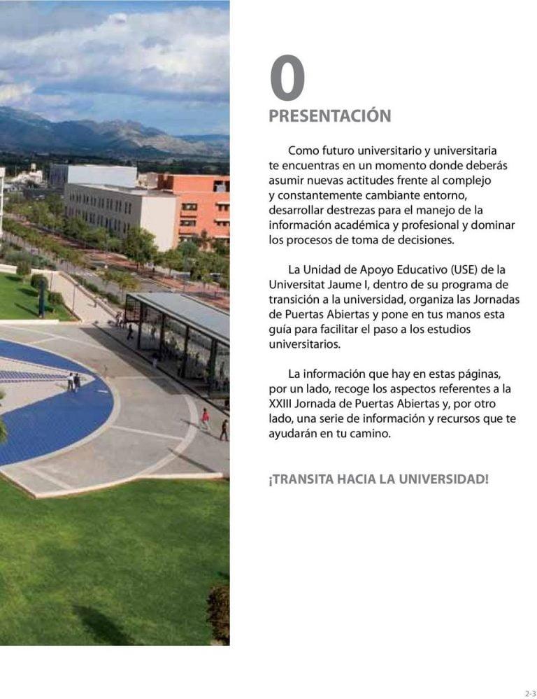 Cita Previa Delegación Educación Granada