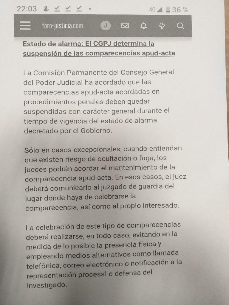 Cita Previa Dni Huesca