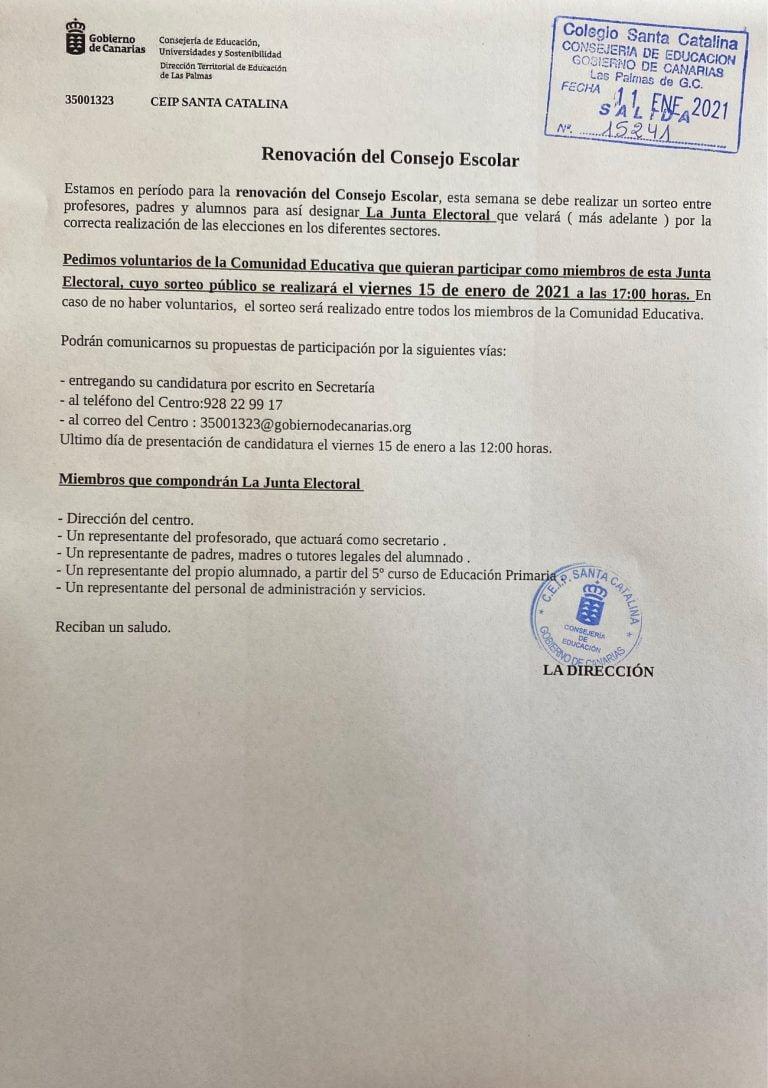 Cita Previa Dni Las Palmas Online