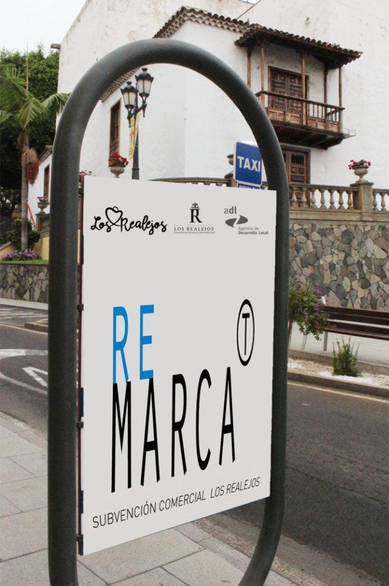 Cita Previa Dni Puerto Del Rosario