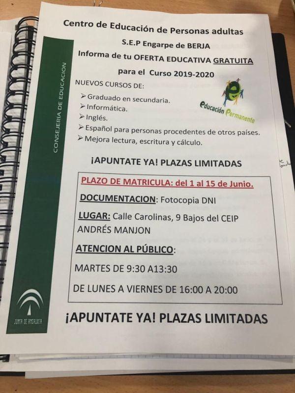Cita Previa Dni Tarragona
