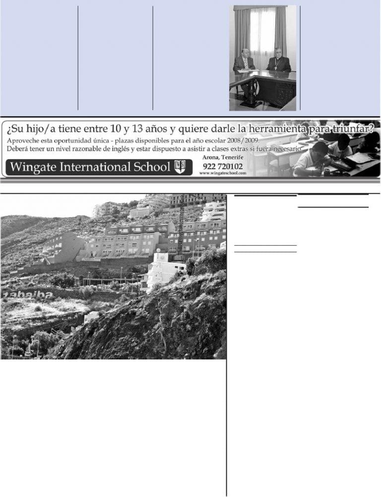 Cita Previa Dni Tenerife Sur Las Americas
