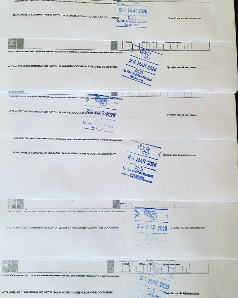 Cita Previa Dni Y Pasaporte En Madrid