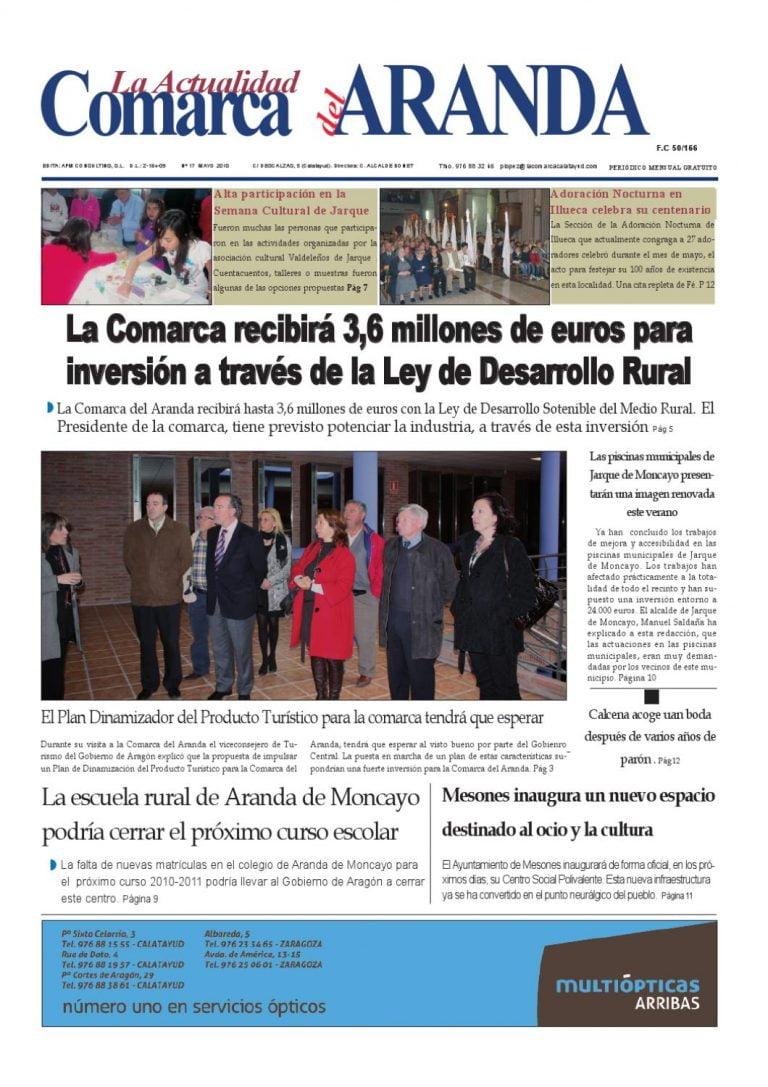Cita Previa Dni Zaragoza Delicias