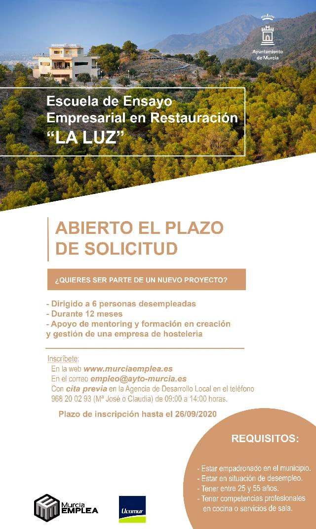 Cita Previa Empleo Madrid