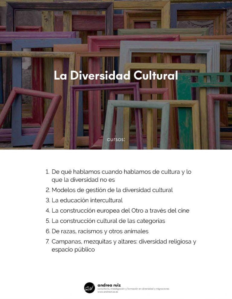 Cita Previa Extranjeria Bilbao Informacion