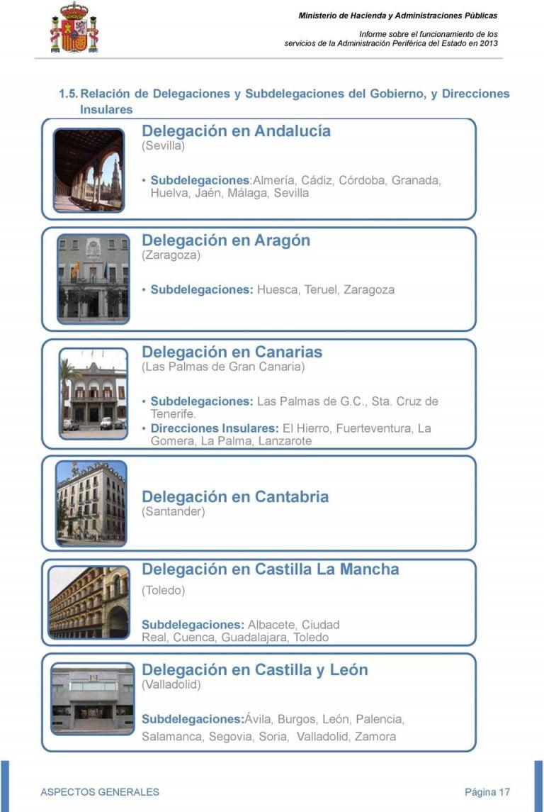 Cita Previa Extranjería Huesca