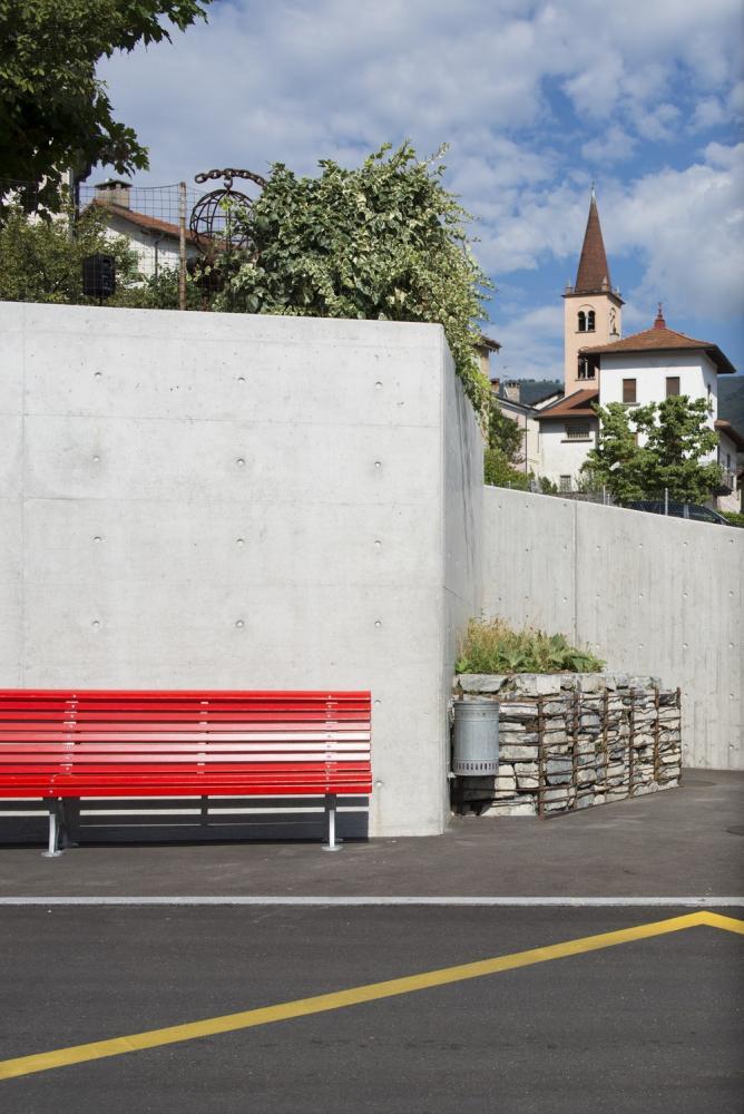 Cita Previa Extranjeria Lanzarote