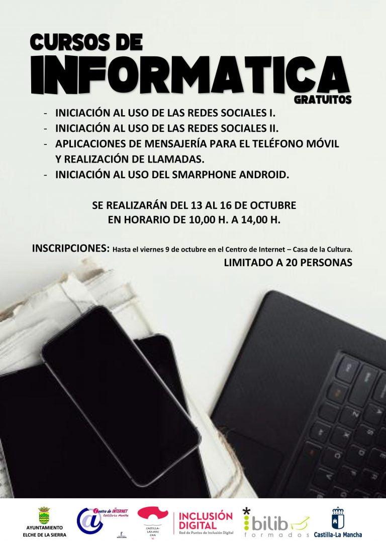 Cita Previa Gobierno Civil Alicante