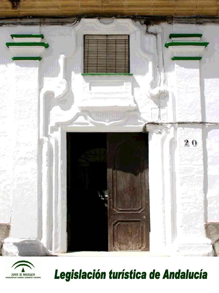Cita Previa Hacienda Torremolinos