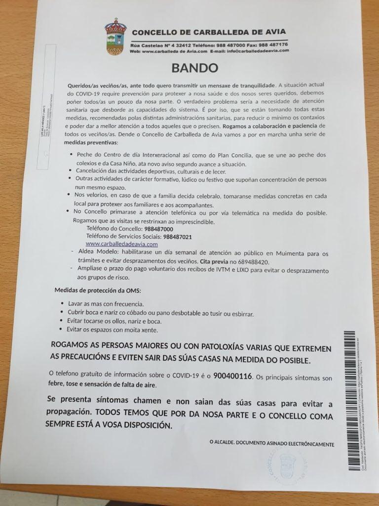 Cita Previa Hacienda Valencia