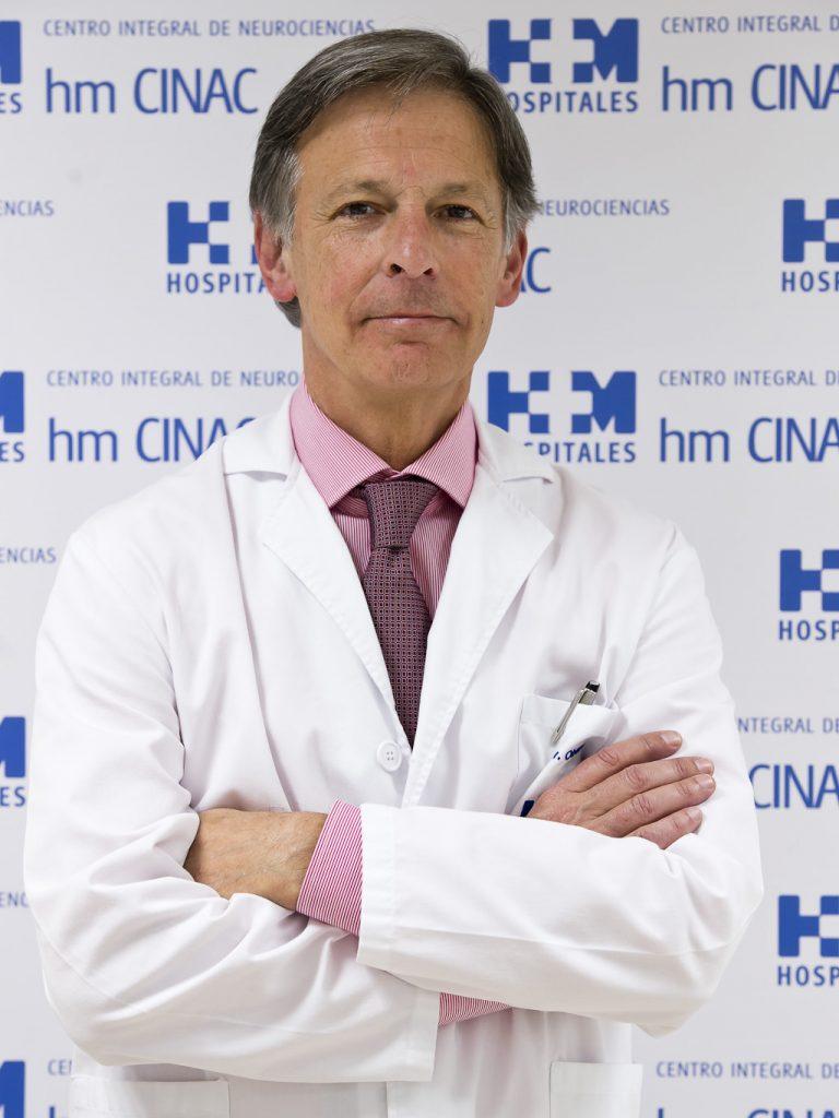 Cita Previa Hm Hospitales